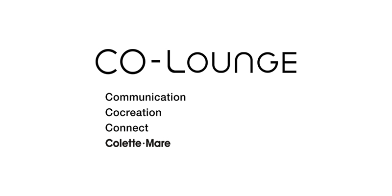 CO-LOUNGE_003_out